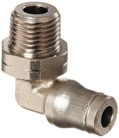 When you are looking for forged fittings that last long and have better deterioration level of obstructive, then few other materials can provide the advantage that is provided by stainless steel tubes. Nickel 201 Forged Fittings have more material of the metal molybdenum. Hence, the tubes are more obstructive to all types of deterioration such as pittance deterioration, crevice deterioration and deterioration due to a chloride atmosphere.   #Nickel   #201   #Forged   #Fittings