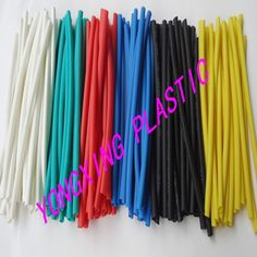 32.29$  Watch here - http://airh4.worlditems.win/all/product.php?id=32289275683 - 200meter/pack 2.5mm heat shrink tubing shrink ratio:2:1 insulating cable
