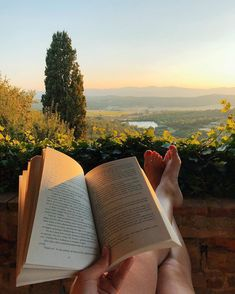Find images and videos about summer, nature and flowers on We Heart It - the app to get lost in what you love. Book Aesthetic, Summer Aesthetic, Aesthetic Pictures, Friday Feeling, Dream Life, Belle Photo, Summer Vibes, Book Lovers, Coffee Lovers