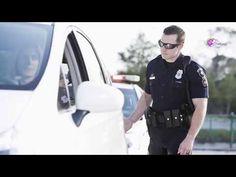 Ever Wondered Why Cops Touch Your Car's Taillight As They Pull You Over? Touching You, Tail Light, Cops, Mens Sunglasses, Places, Style, Life, Lugares, Man Sunglasses