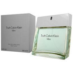 1313157959_calvin-klein-truth-for-men Calvin Klein Truth, Calvin Klein Men, Perfume Bottles, Stuff To Buy, Fragrances, Men, Perfume Bottle