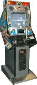 Arcade Games - After Burner Arcade Game Parlor Games, 80s Video Games, Digital Playground, Home Computer, Great Videos, Pinball, Arcade Games, Old School, Retro