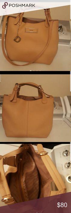 DKNY BAG Used Bags Mini Bags
