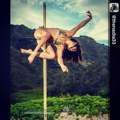 pole fitness on pinterest pole dance pole dancing and pole moves
