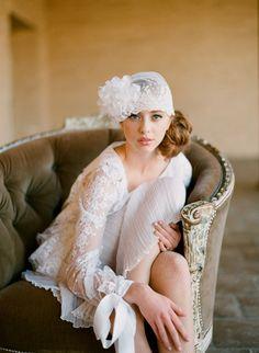 gorgeous beauty  by elizabeth-messina_harvest1007