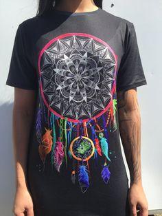 Tees Du Images Et T Shirt Shirts Tableau Meilleures Tee 15 Shirts wUvRTEfxq