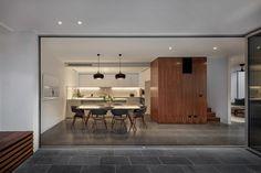 Waltham Jewel by Melbourne Design Studios « HomeAdore
