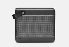 Bang & Olufsen Beolit 12 Portable Music System