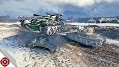 World of Fails! Lets start the new year with a fresh dose of epic wins and fails, selected funny moments and a healthy dose of RNG from World of Tanks! World Of Tanks, Funny Moments, Fails, Monster Trucks, January, In This Moment, Wold Of Tanks, Make Mistakes