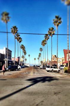 Gate On The Pier At Ocean Beach San Go California Dreamin In 2018 Pinterest And