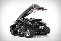 dtv-shredder-all-terrain-vehicle-2.jpg