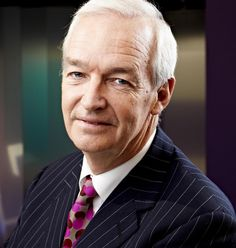 Jon Snow is a broadcast journalist, best known for anchoring the Channel 4 news.