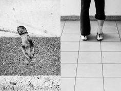 #exposición #DIPTICOS #wilco #vitoria #gasteiz #MIGUELANGELHERRERA #espaciomodaarte