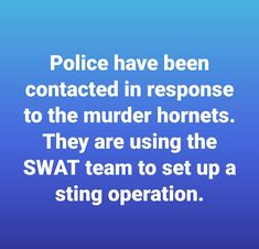 Sting Operation, Police Humor, Funny Pranks, No Response, Laughter, Funny Stuff, Medicine, Hilarious, Quotes