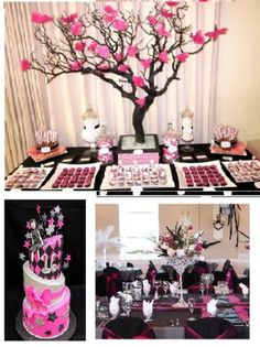 30 best Sweet 16 ideas images on