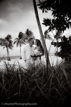 Key West wedding | JHunter Photography #jhunterphoto #keywestwedding