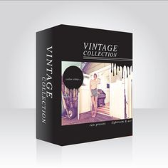 Just downloaded my new free Lightroom 4 Vintage presets from http://color-shop.co @colorshopdotco #photography #Lightroom #LR4 #photoshop ""