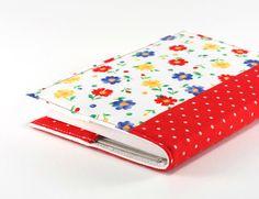 Tissu Journal -
