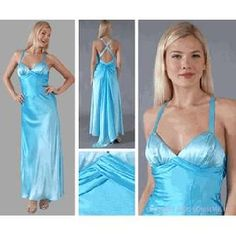 Best bridesmaid dresses turquoise now if this was in an ice pink it would
