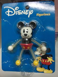 We are toy manufacturer . Supplier of Mattel, Disney, Alex brand toy . Jada toy.    Produce customized plastic toy with high quality only .  Get Disney authorization , ICTI , Walmart factory audited .  Pls let me know  if there is any project need to quoted and production .