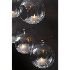 Light up the room with unique candle holders in edgy marbles, metallics and shaded glass. Shop pillar holders, taper candelabras, tiny tea lights and more. Unique Candle Holders, Unique Candles, Tealight Candle Holders, Votive Candles, Floating Candle, Hanging Candle Holders, Battery Candles, Hanging Tea Lights, Hanging Candles