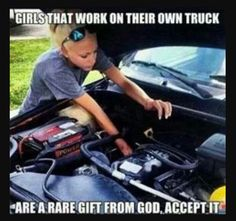 Sophisticated Women and Their Lovely Truck These Girls Love Diesel Trucks.These Girls Love Diesel Trucks. Real Country Girls, Country Girl Life, Country Girl Quotes, Cute N Country, Country Girl Truck, Country Trucks, Girl Sayings, Country Music, Country Couples