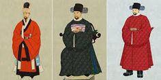 Bildergebnis für 조선시대 갑옷