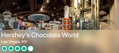 https://www.tripadvisor.com/Attraction_Review-g45963-d6706897-Reviews-Hershey_s_Chocolate_World-Las_Vegas_Nevada.html?m=19904