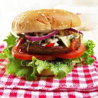 http://www.creativegan.net/archives/hamburguesas-de-quinoa-y-lentejas-germinadas/