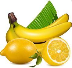 6 remèdes différents avec la peau de banane pour une peau sans imperfections noté 5 - 2 votes Avec tous les articles que nous vous avons proposé sur le sujet, avez-vous encore besoin d'être convaincu que la peau de banane n'est pas inutile ? Nous vous avions notamment proposé 24 astuces avec les peaux de...