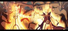 4k Ultra Hd Naruto Wallpaper 4k Pc - doraemon Naruto And Kushina, Anime Naruto, Itachi Uchiha, Naruto And Sasuke Wallpaper, Wallpaper Naruto Shippuden, Hd Anime Wallpapers, Background Images Wallpapers, 3840x2160 Wallpaper, Wallpaper Backgrounds