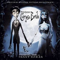 I just used Shazam to discover The Piano Duet by Tim Burton's Corpse Bride Soundtrack. http://shz.am/t42050010