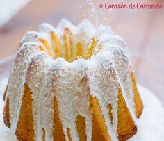 https://flic.kr/p/quMtqe   Bizcocho de Coco   Blog Corazón de Caramelo www.corazondecaramelo.es