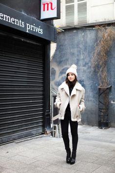 Vai viajar para um lugar muito frio? Veja 8 dicas para não errar na hora de fazer a mala.