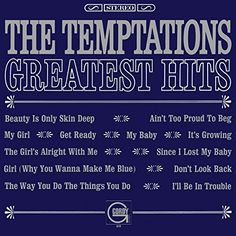 The Temptations Greatest Hits Gordy http://www.amazon.com/dp/B000TC85Y2/ref=cm_sw_r_pi_dp_nRGFub0X07WDJ