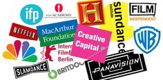 spring grants film narrative documentary screenwriters