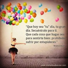 Find this Pin and more on frases y poesia. Quotes For Him, Me Quotes, Motivational Quotes, Funny Quotes, Inspirational Quotes, Happy Birthday Notes, Birthday Quotes, Birthday Messages, Birthday Greetings