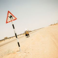 https://flic.kr/p/i9GgZC | Oman, June 2009 | Funny, now, to think that I'm here because of an idea to cycle round the world. I'd be somewhere in Australia right now had I followed that path, reaching Middleton a couple of years later, arriving beneath another banner of white balloons to a pat on the back and a cup of tea . . .