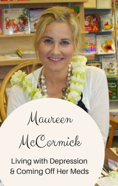 Maureen McCormick, best known as Marcia Brady on 'The Brady Bunch', sat down with The Doctors to talk about coming off her depression medication and participating on 'Dancing with the Stars. Kids Health, Health Tips, Dr Ian Smith, Travis Stork, The Doctors Tv Show, Maureen Mccormick, Living With Depression, The Brady Bunch, Doctor Advice