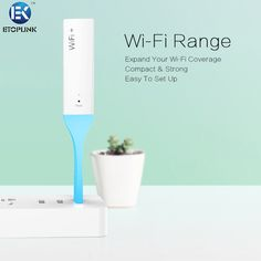 Find More Signal Boosters Information about 2.4G WiFi Range Extender 150Mbps USB Wireless Signal Amplifier Booster USB Powered with 3 LED Indicator,High Quality usb wireless signal booster,China booster car seats for children Suppliers, Cheap usb wireless booster from Guangzhou Etoplink Co., Ltd on Aliexpress.com
