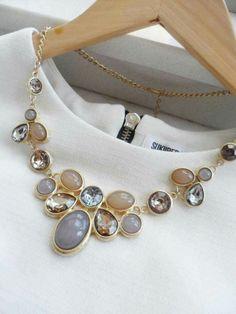 #jewels #jewelsplata #jewelssilver #portorico