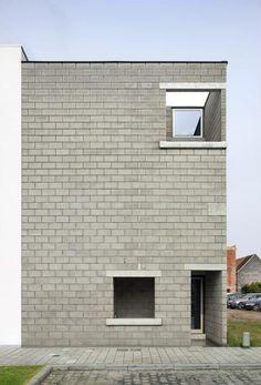 architecten+de+vylder+vinck+taillieu+.+Kavel+Arbed+house+.+GHENT++(1).jpg 437×643 pixels