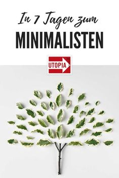 How to become a minimalist in 7 days - Minimalism: living minimalist in 7 days. We already have far too many things and are still getting - Peach Lipstick, Lipstick Tube, Natural Lipstick, Pink Lipsticks, Minimalist Artwork, Minimalist Room, Minimalist Lifestyle, Julie Johnson, Mini Ma
