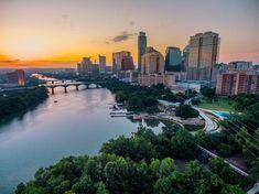 Austin+named+#1+city...