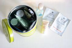 5 useful beauty storage tips and tricks Kiehls, Storage Hacks, Beauty Review, Tips, Inspiration, Biblical Inspiration, Inhalation, Motivation