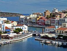 www.destinationcrete.gr