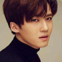 Name: Yan An        Stage Name: Yanan      Birth: October 25, 1996          Nationality: China (Shanghai)