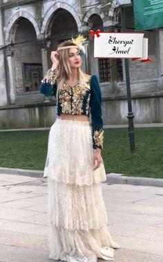 687f47c0fcd0c7 187 beste afbeeldingen van Kleding in 2019 - Abaya fashion