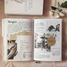 academi - try to even higher - Bullet Journal Planner, Bullet Journal Aesthetic, Bullet Journal Notebook, Bullet Journal Spread, Bullet Journal Inspo, Bullet Journals, Diary Planner, Art Journal Pages, Bullet Journal Ideas Pages