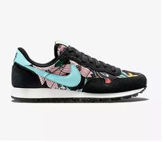 best service 5c2e8 66000 Nike Air Pegasus, Everyday Shoes, Sneakers Nike, Sport Fashion